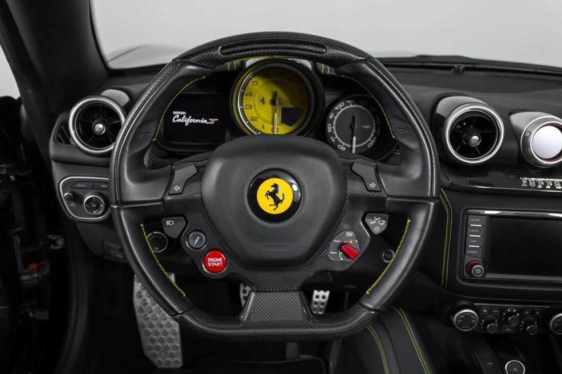 2017 Ferrari  California T image _614d7803027256.09520774.jpg