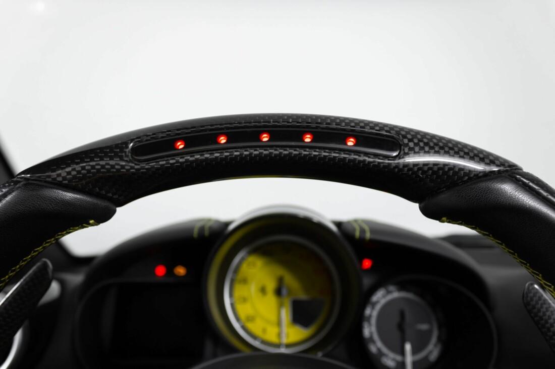 2017 Ferrari  California T image _614d7805781f53.69500997.jpg