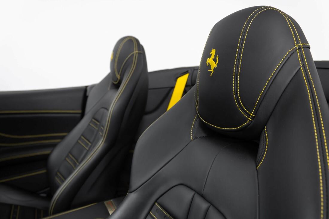 2017 Ferrari  California T image _614d7807cfe3a1.03659414.jpg