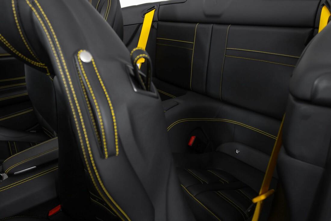 2017 Ferrari  California T image _614d7808917a48.83789184.jpg
