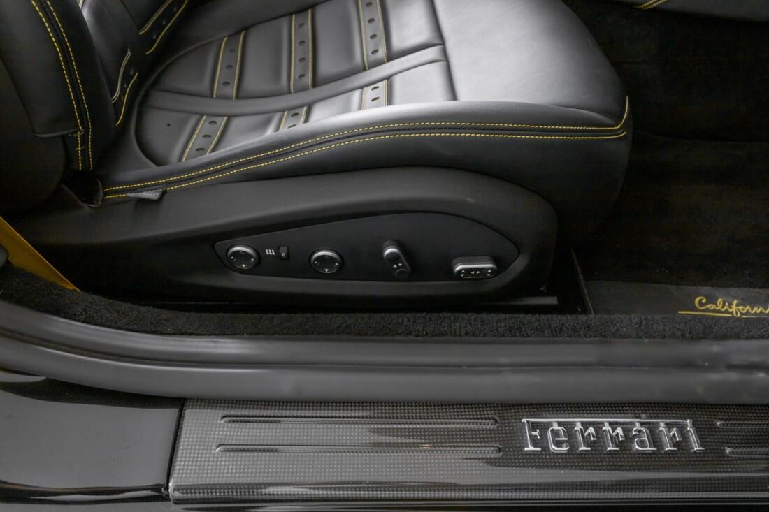 2017 Ferrari  California T image _614d78100babf3.03739378.jpg