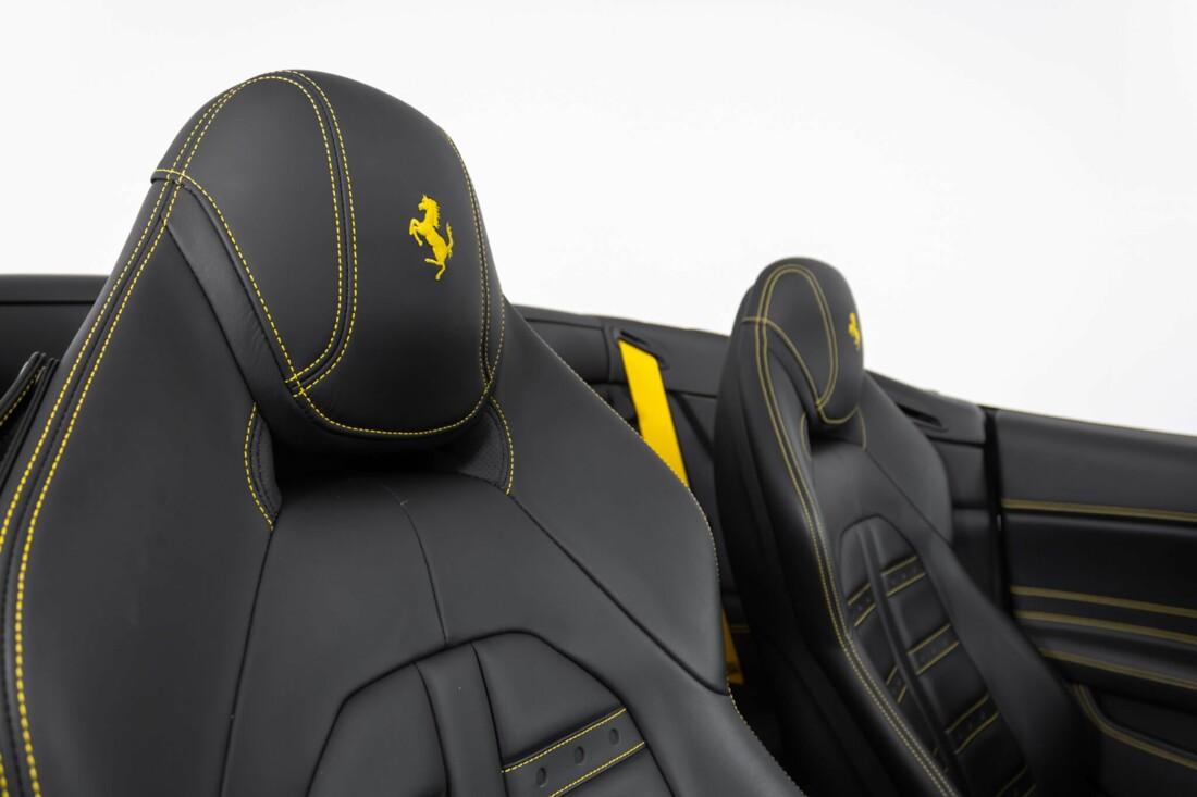 2017 Ferrari  California T image _614d7813afb786.57143998.jpg