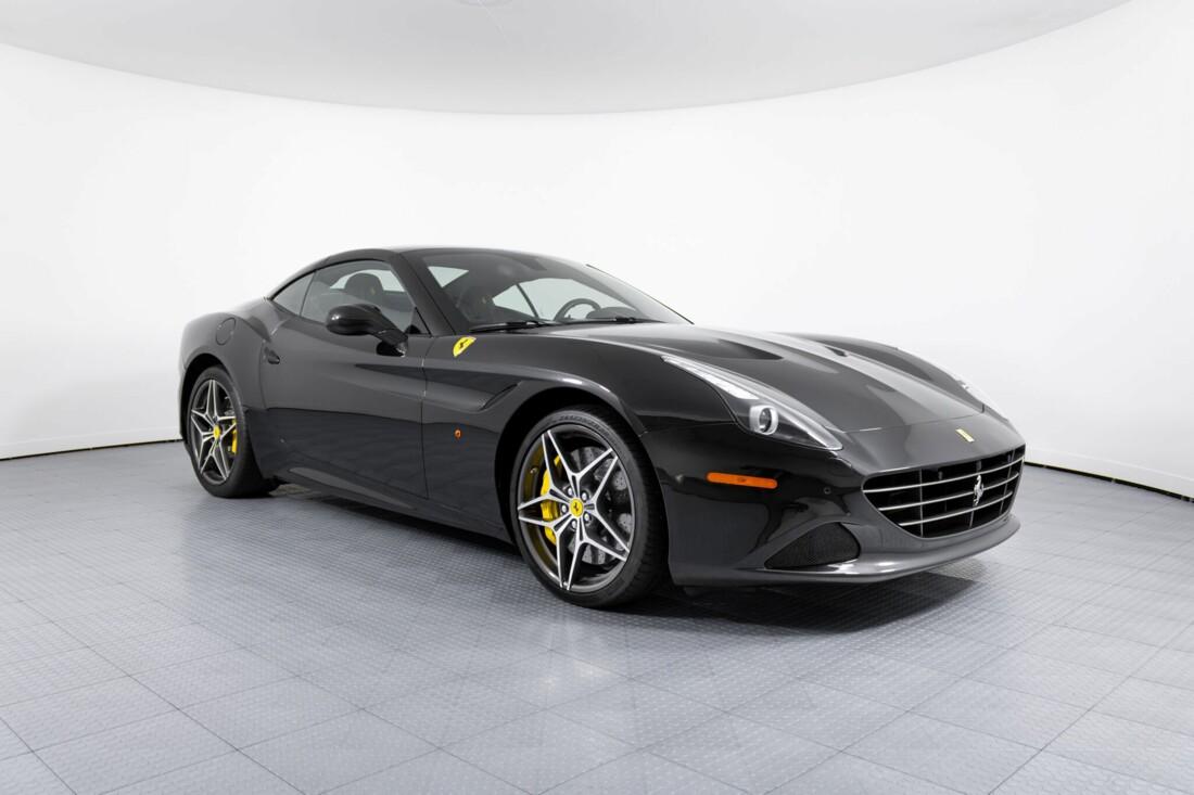 2017 Ferrari  California T image _614d7825afc374.55509727.jpg