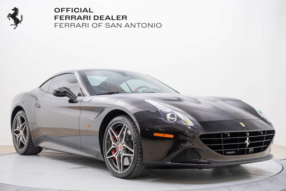 2016 Ferrari  California T image _614d782e54ebe7.25317280.jpg