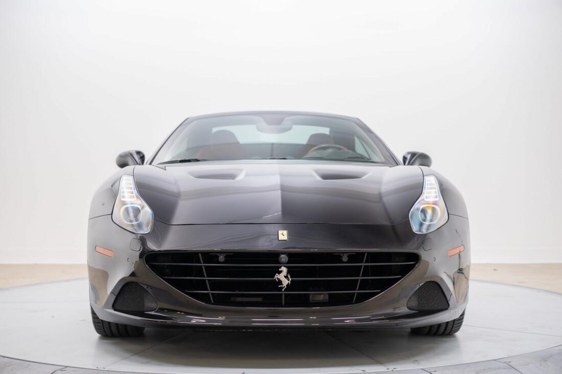 2016 Ferrari  California T image _614d7834563065.49048344.jpg