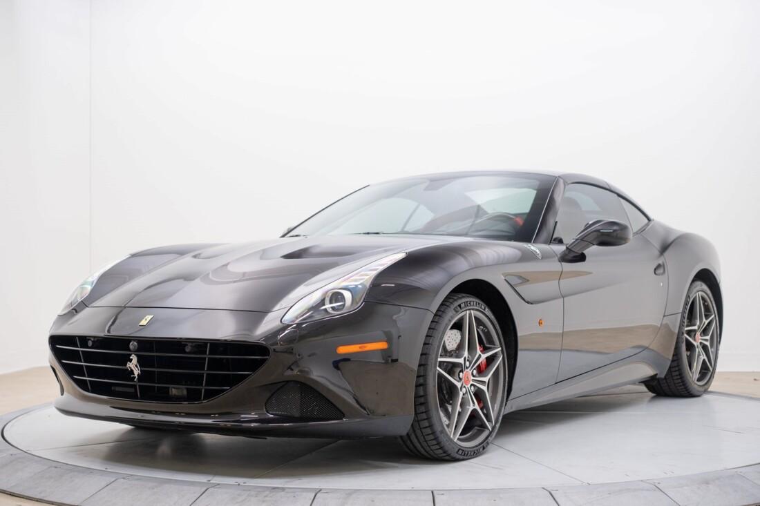 2016 Ferrari  California T image _614d783527eff3.64874968.jpg