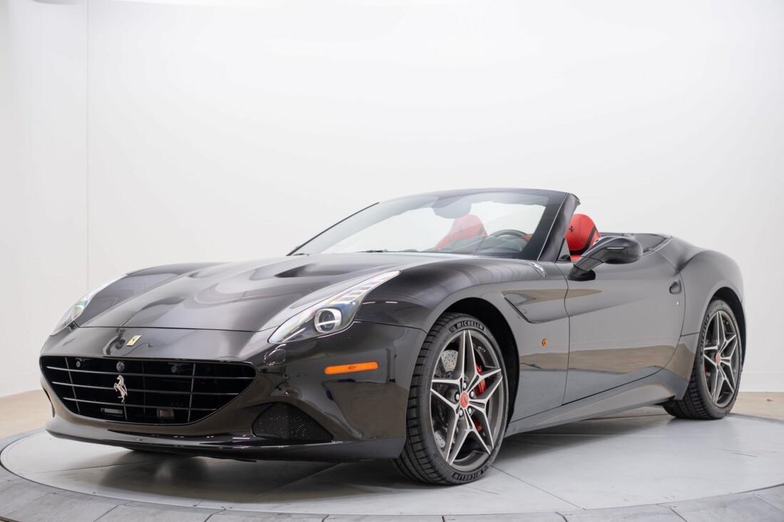 2016 Ferrari  California T image _614d783965ec27.32641788.jpg
