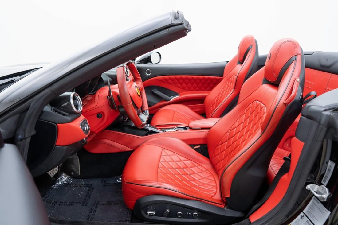2016 Ferrari  California T image _614d783c2b80a6.37628688.jpg