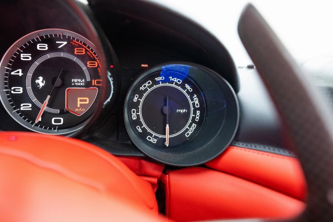 2016 Ferrari  California T image _614d7842da6c40.36141268.jpg