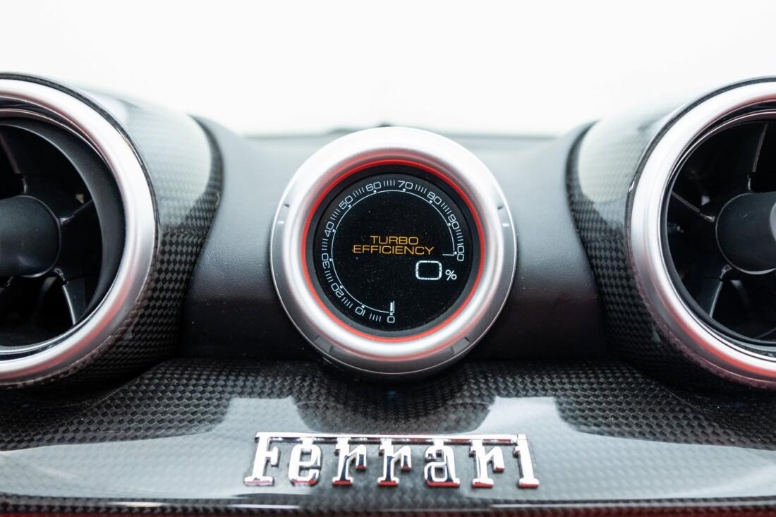 2016 Ferrari  California T image _614d7846cb6f23.03069034.jpg