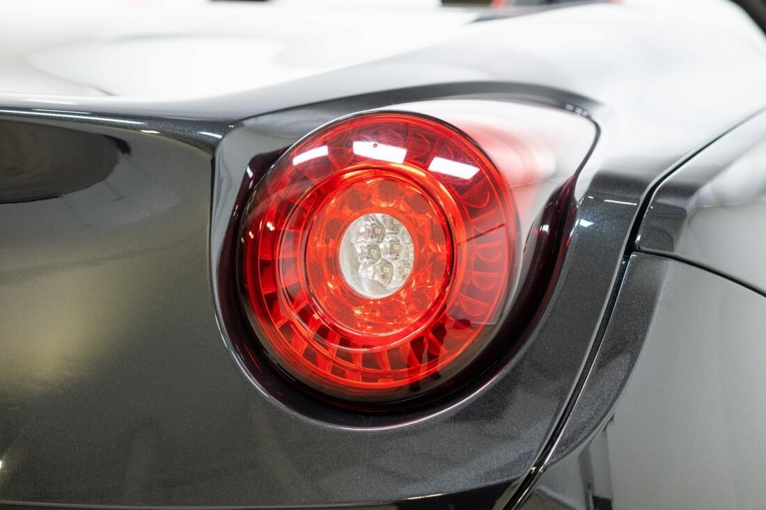 2016 Ferrari  California T image _614d7853cfce37.49282822.jpg