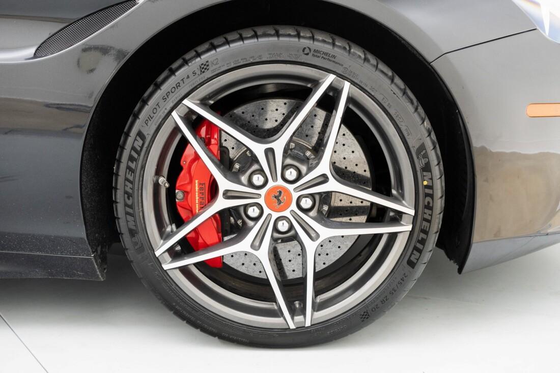 2016 Ferrari  California T image _614d7857e06ae5.62267992.jpg
