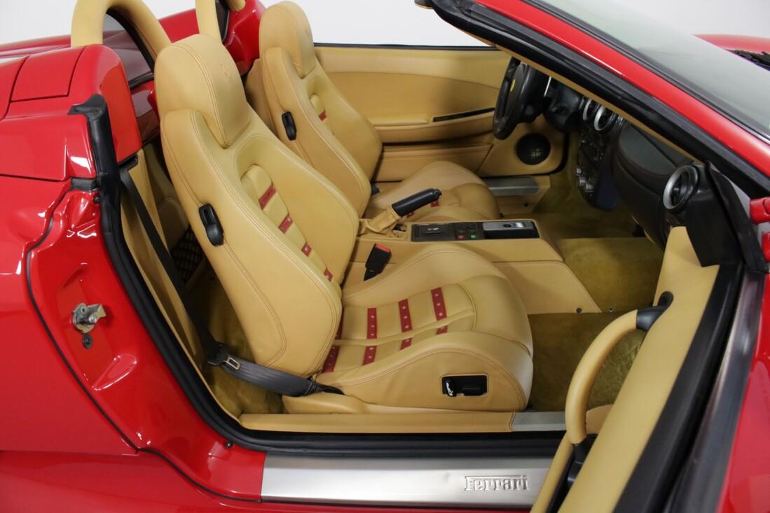 2005 Ferrari F430 Spider image _614d78e0196555.74773033.jpg