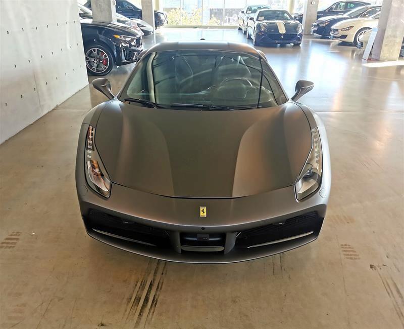 2018 Ferrari 488 GTB image _614d7901bde176.56000407.jpg