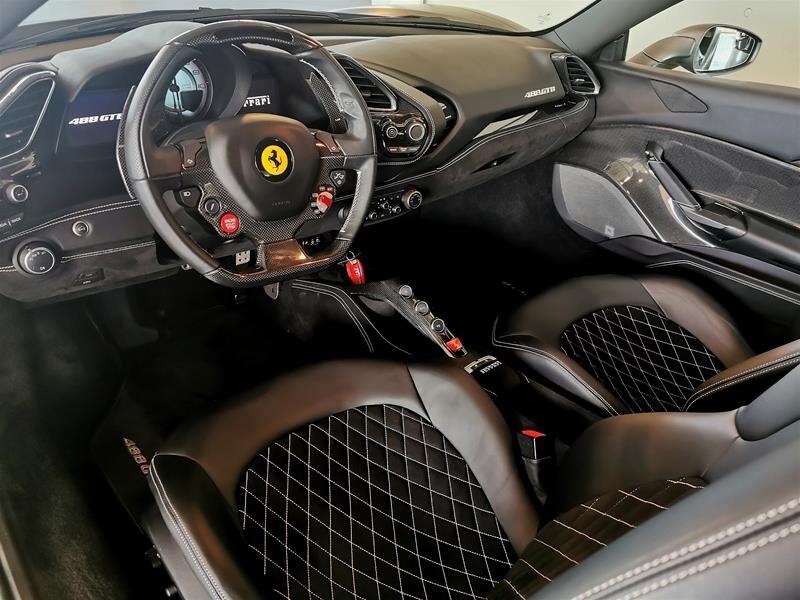 2018 Ferrari 488 GTB image _614d790426e349.76707167.jpg