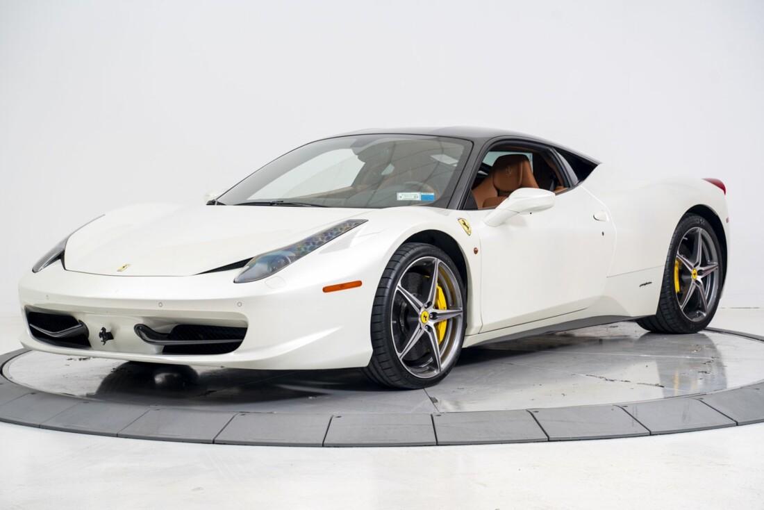 2012 Ferrari  458 Italia image _614d790936c106.00167573.jpg