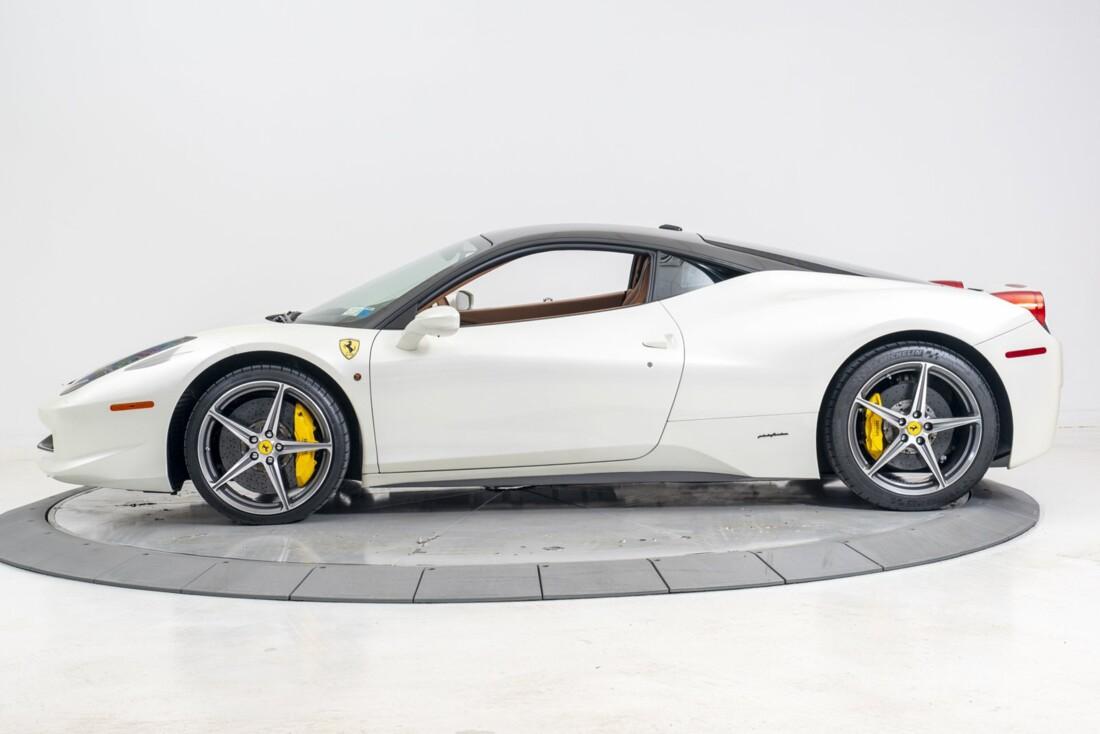 2012 Ferrari  458 Italia image _614d790aa3abd0.64422064.jpg