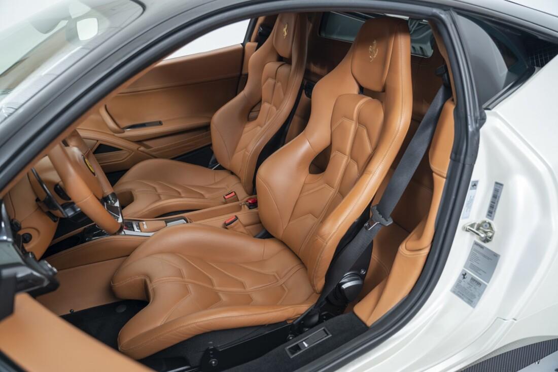 2012 Ferrari  458 Italia image _614d790b8573d6.76965768.jpg