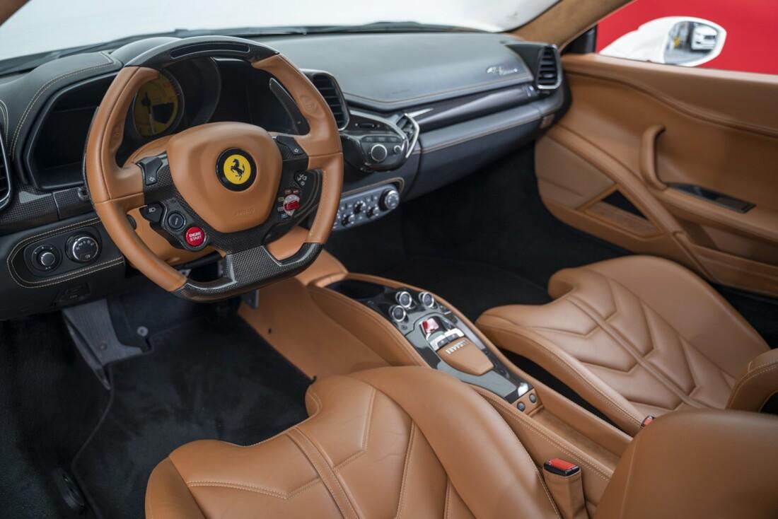 2012 Ferrari  458 Italia image _614d790c4df7f6.68336606.jpg