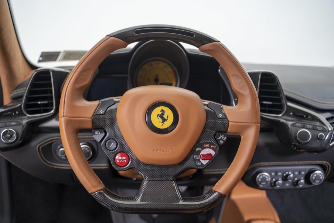 2012 Ferrari  458 Italia image _614d790d1608c6.13360781.jpg