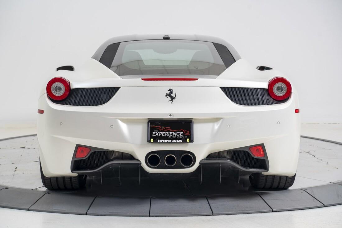2012 Ferrari  458 Italia image _614d790db55977.01469945.jpg