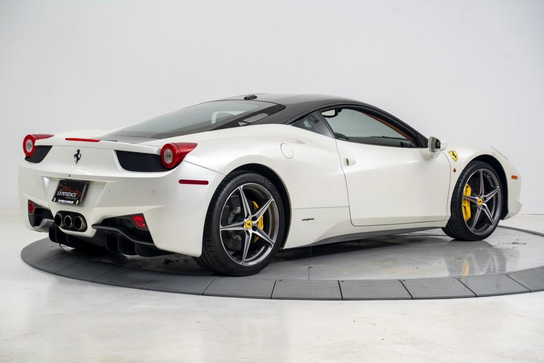 2012 Ferrari  458 Italia image _614d790e760855.54173265.jpg