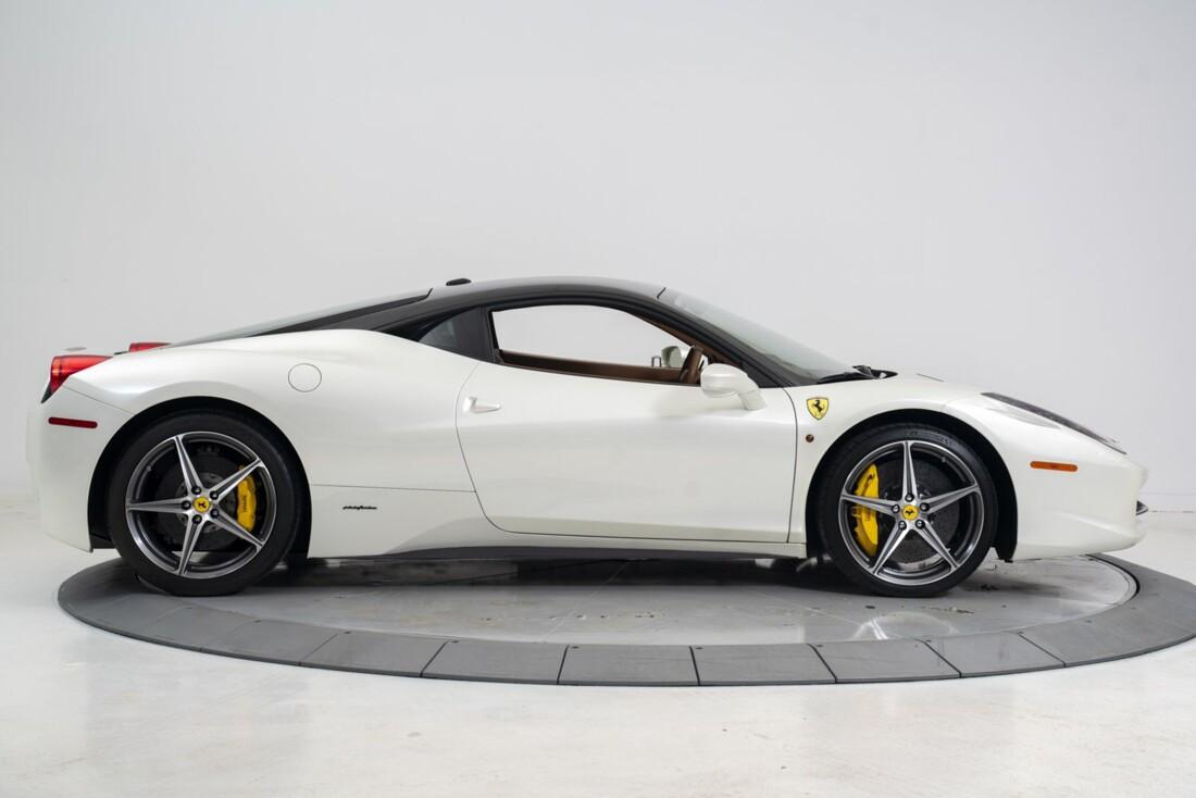 2012 Ferrari  458 Italia image _614d790f6b2aa2.44530492.jpg