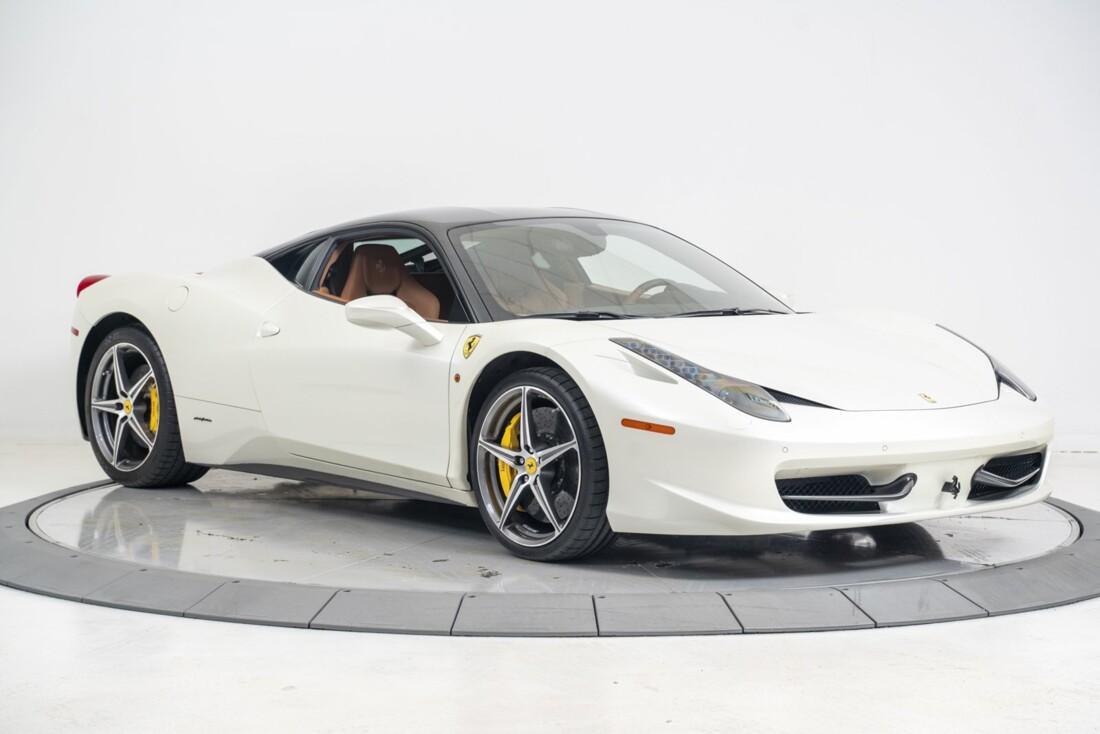 2012 Ferrari  458 Italia image _614d79101875b9.51729545.jpg