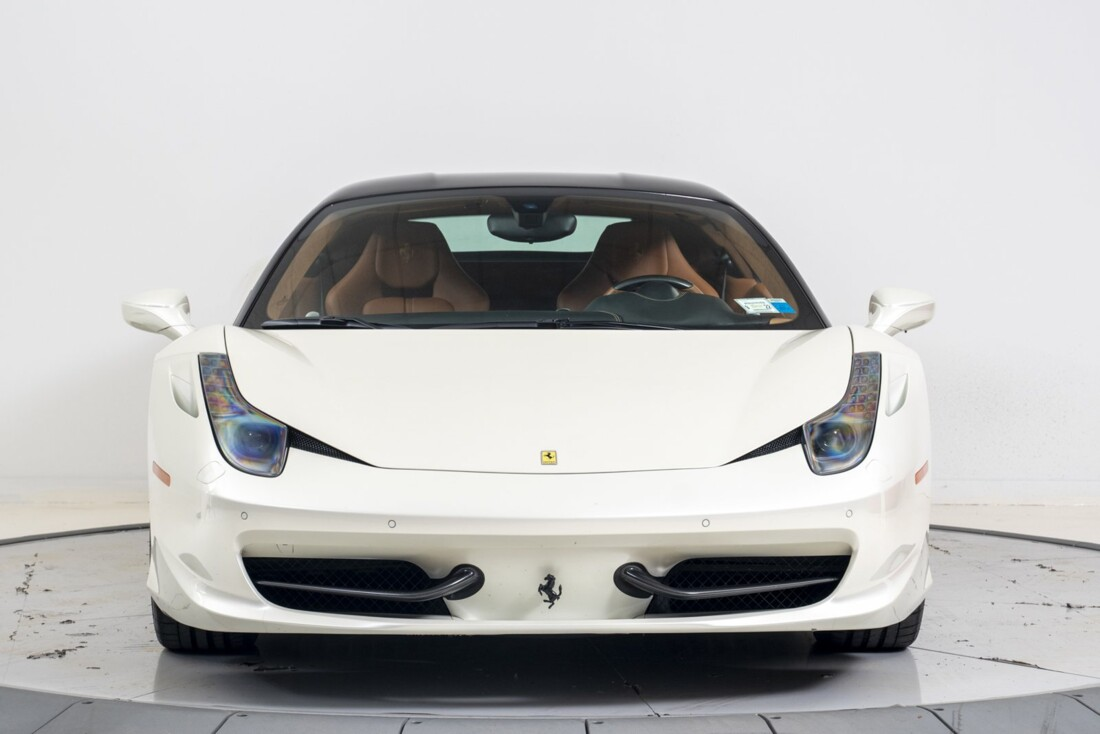 2012 Ferrari  458 Italia image _614d7910db4e74.06681921.jpg