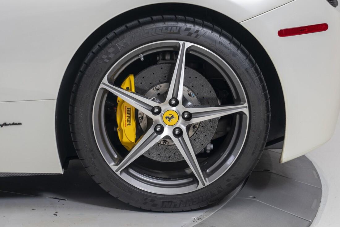 2012 Ferrari  458 Italia image _614d7911afe748.81858850.jpg