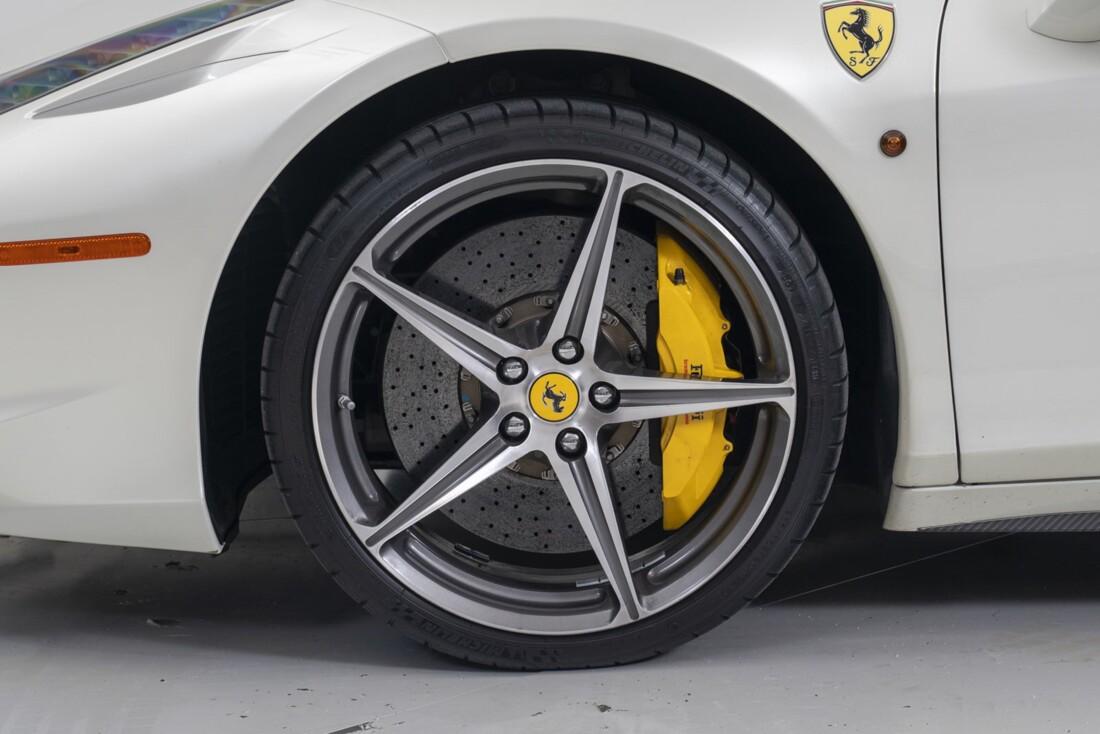 2012 Ferrari  458 Italia image _614d79129267a0.73836954.jpg