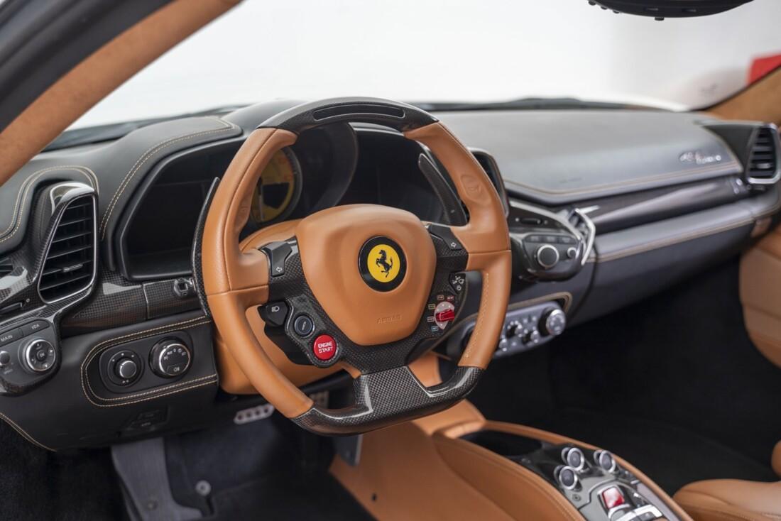 2012 Ferrari  458 Italia image _614d7915c494f8.76896630.jpg