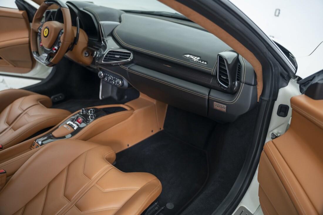 2012 Ferrari  458 Italia image _614d7916927138.77070284.jpg