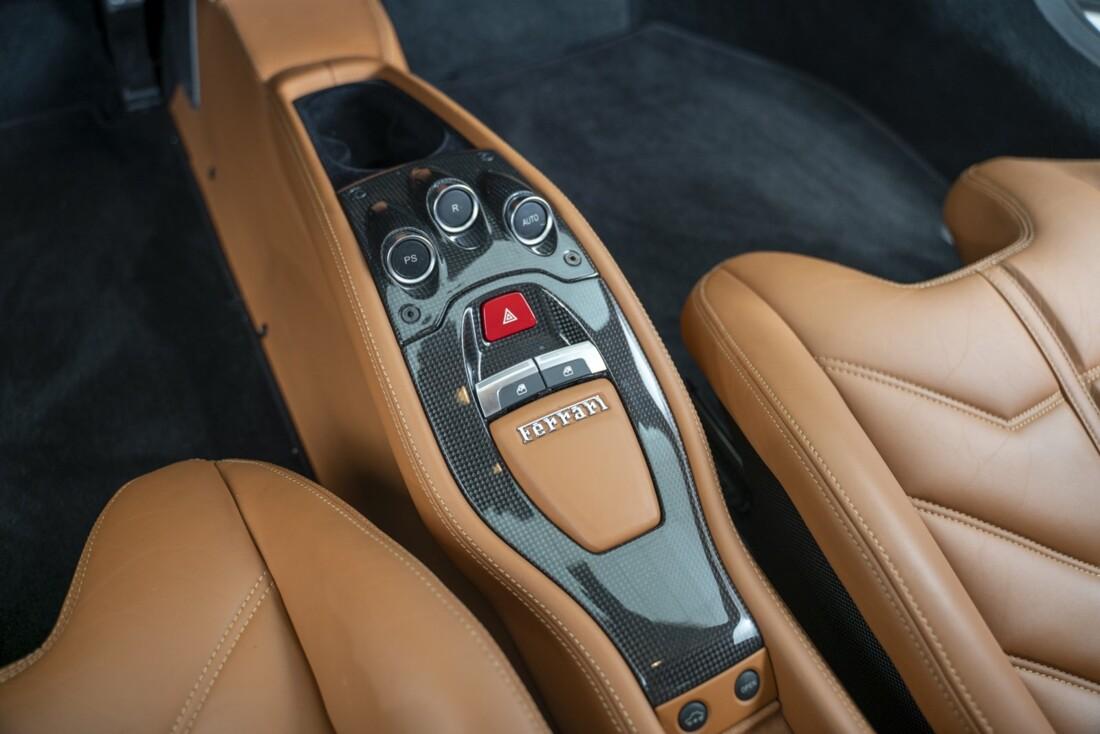 2012 Ferrari  458 Italia image _614d7918265186.36893066.jpg