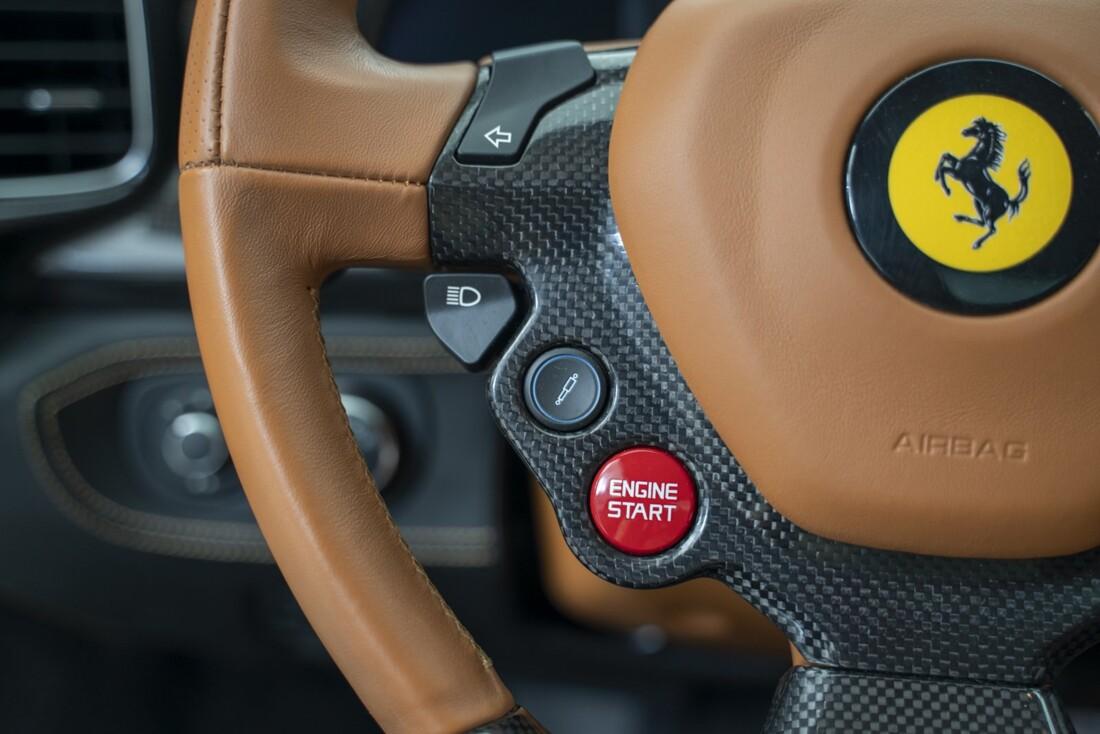 2012 Ferrari  458 Italia image _614d791a7cb386.09227097.jpg