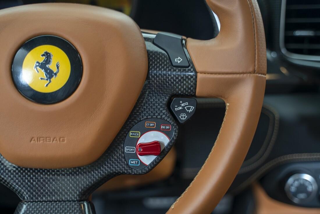 2012 Ferrari  458 Italia image _614d791b8a73f7.79778030.jpg
