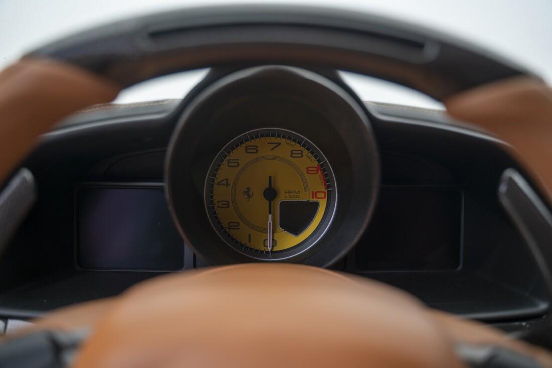 2012 Ferrari  458 Italia image _614d791c73ae07.15066338.jpg