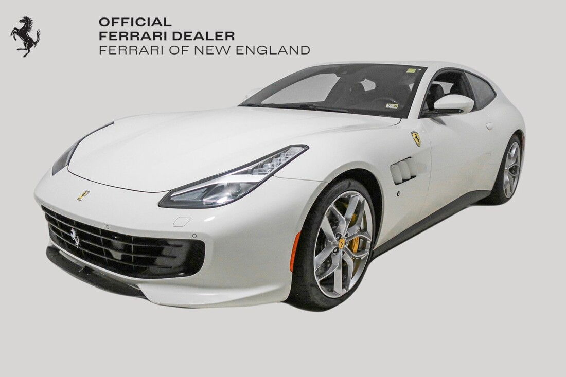 2020 Ferrari GTC4Lusso T image _614ec8f325c9c2.09041241.jpg