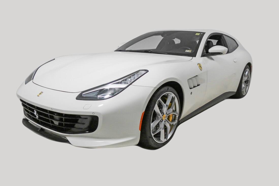 2020 Ferrari GTC4Lusso T image _614ec8f3d62b38.20066230.jpg