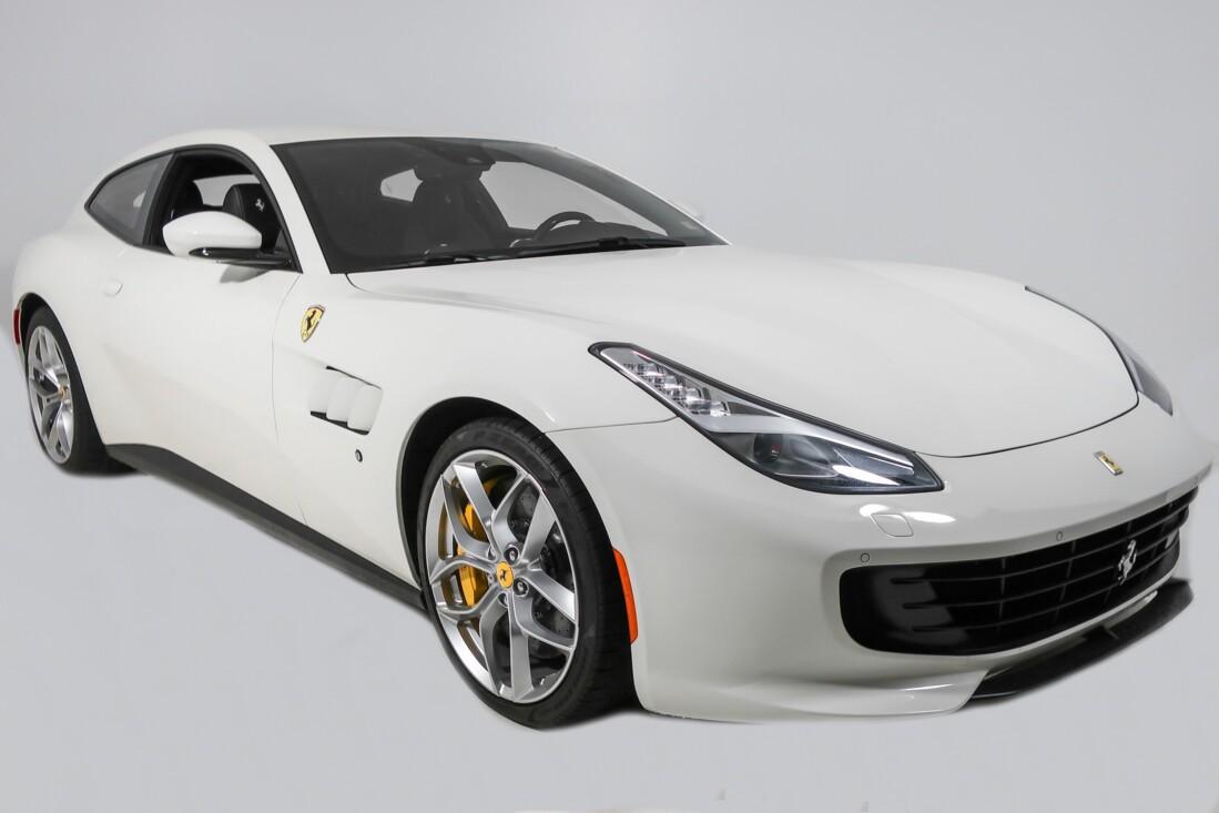 2020 Ferrari GTC4Lusso T image _614ec8fa449038.39409341.jpg