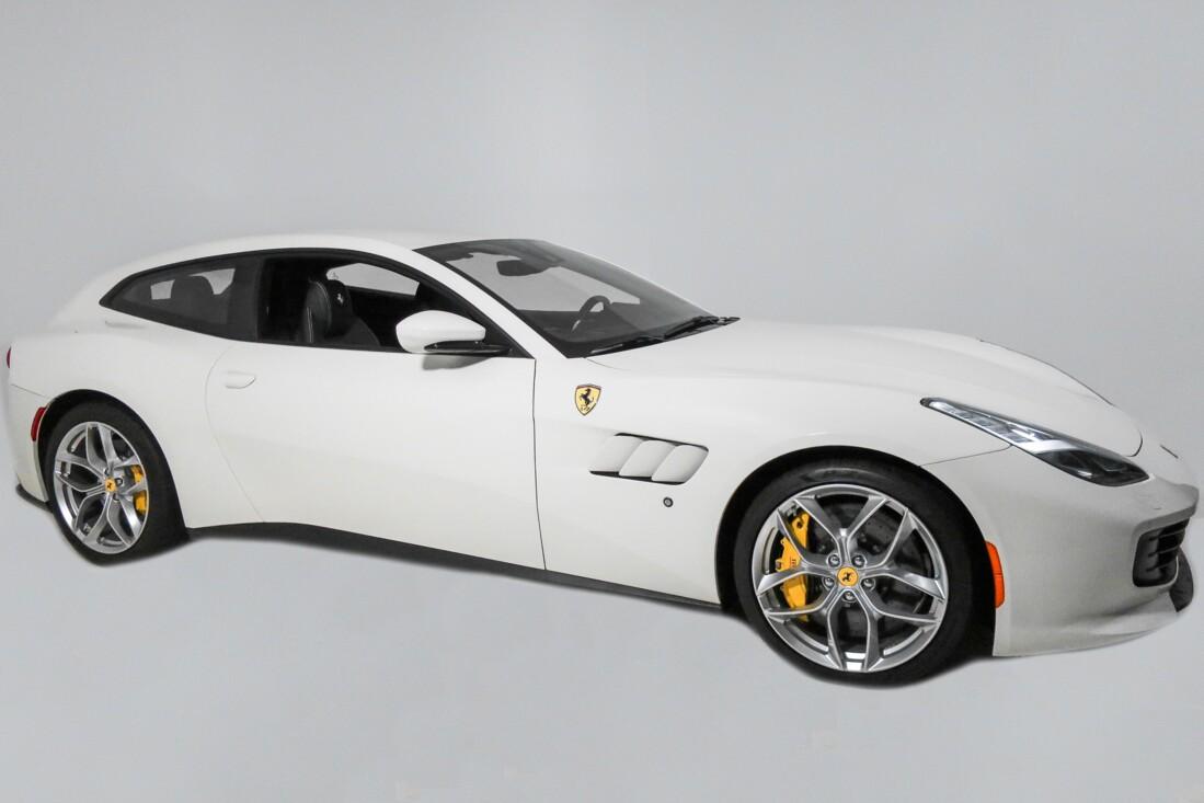 2020 Ferrari GTC4Lusso T image _614ec8fd795fa5.57472998.jpg