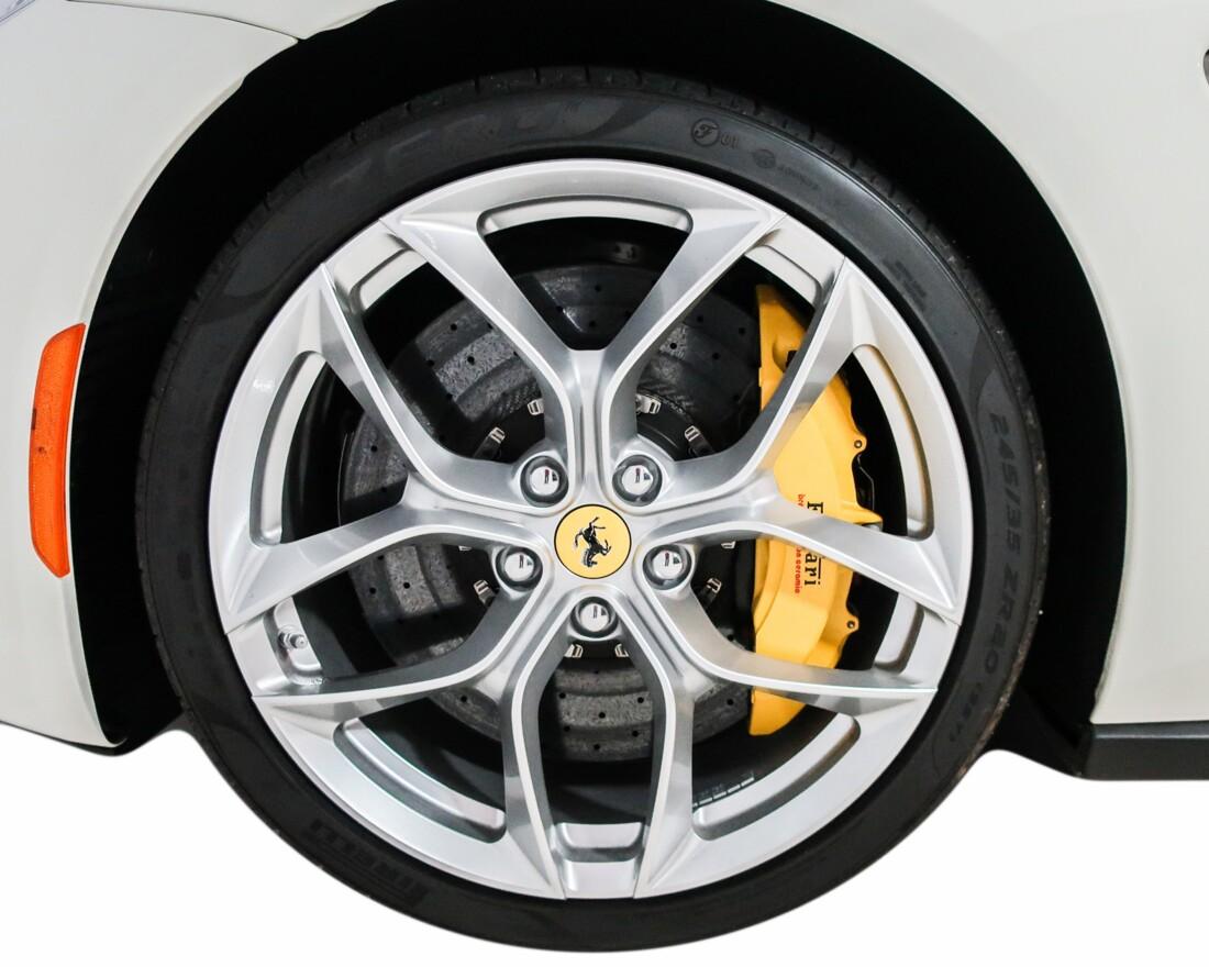 2020 Ferrari GTC4Lusso T image _614ec911525f92.37954135.jpg