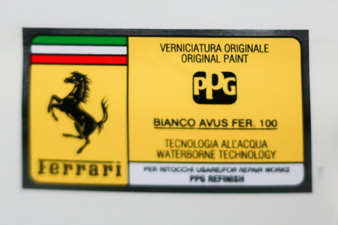 2020 Ferrari GTC4Lusso T image _614ec91e68a6b8.80523656.jpg