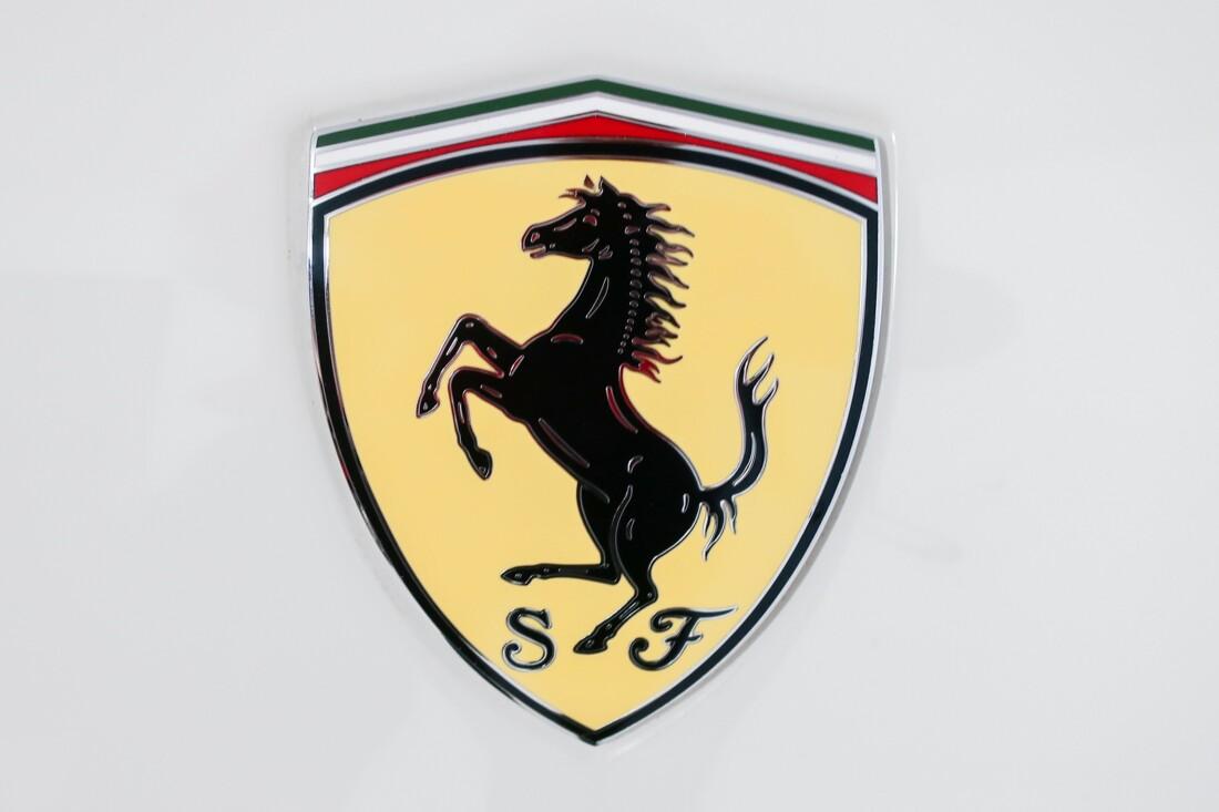 2020 Ferrari GTC4Lusso T image _614ec93811f1c9.10462811.jpg