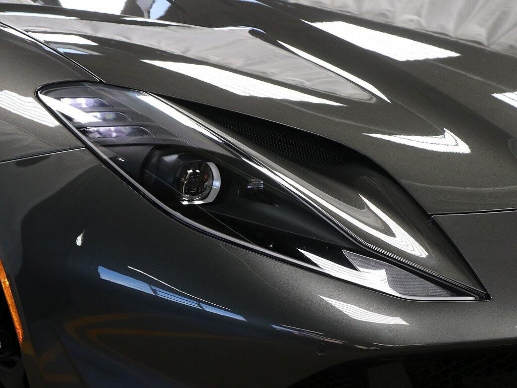 2019 Ferrari 812 Superfast image _614ec998ae2721.61134783.jpg