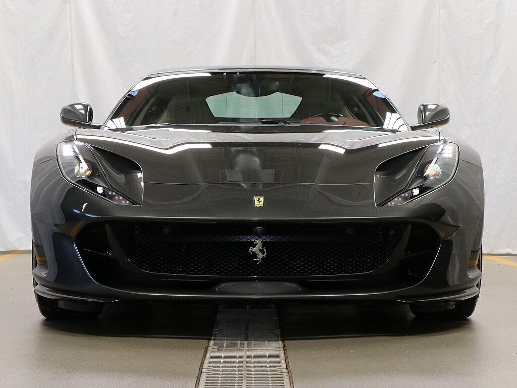 2019 Ferrari 812 Superfast image _614ec999c90680.35049123.jpg