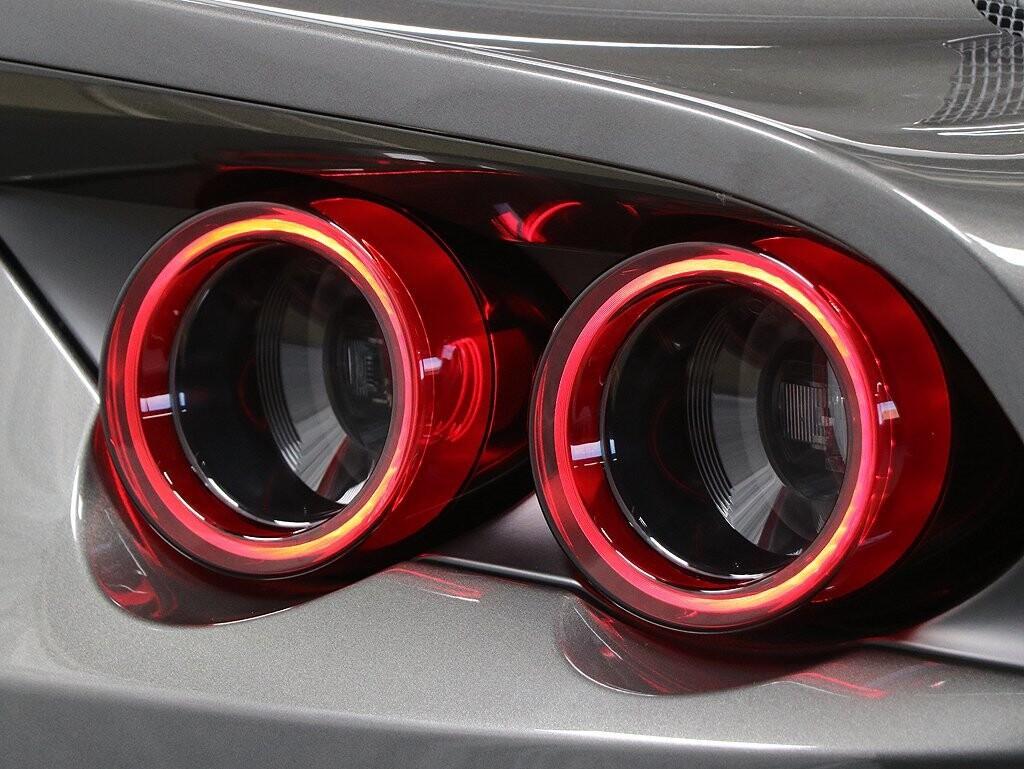 2019 Ferrari 812 Superfast image _614ec99bd8e419.09004461.jpg