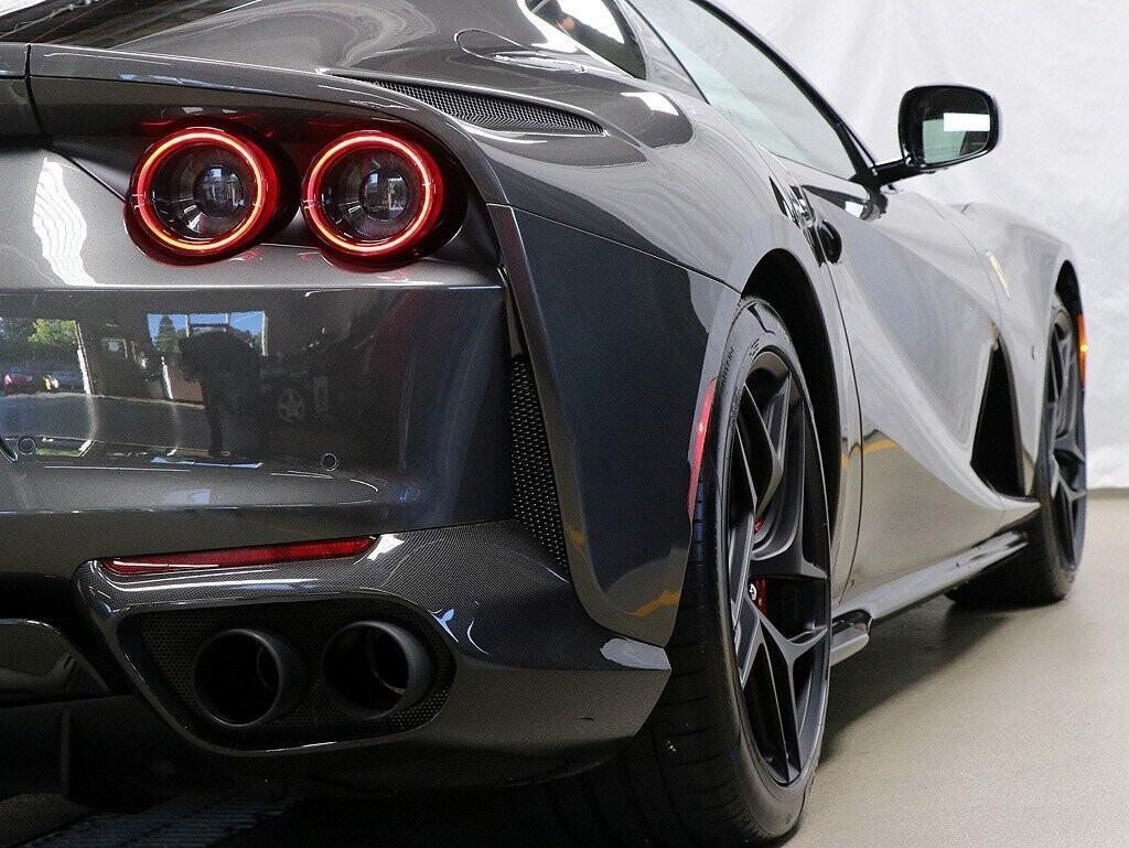 2019 Ferrari 812 Superfast image _614ec99ce3e515.46854158.jpg