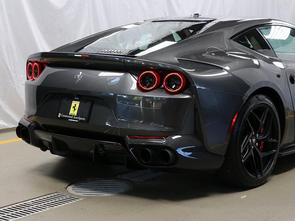 2019 Ferrari 812 Superfast image _614ec99de3b749.60661621.jpg