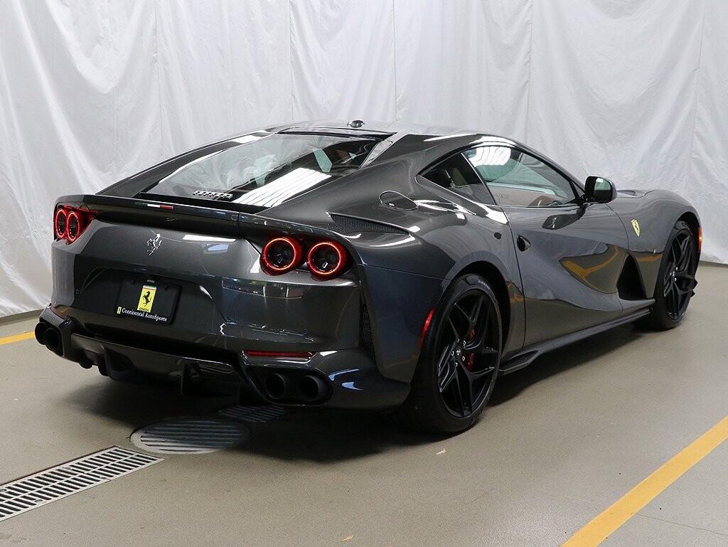 2019 Ferrari 812 Superfast image _614ec99e6f8b69.98150342.jpg